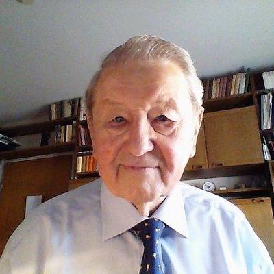Profilbild von wproepper