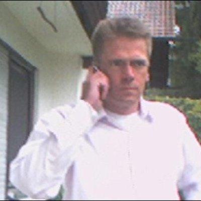 Profilbild von colambo