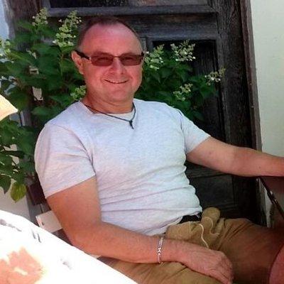 Profilbild von franken