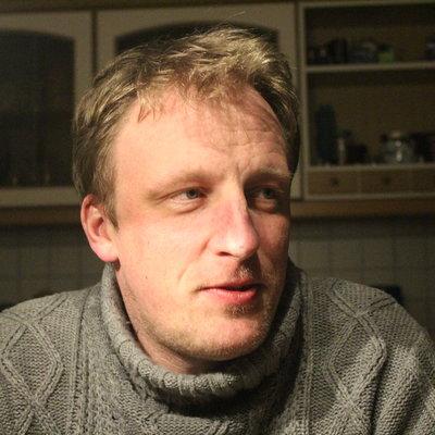 Profilbild von Andi38