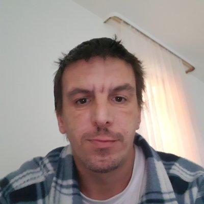 Profilbild von schnury123