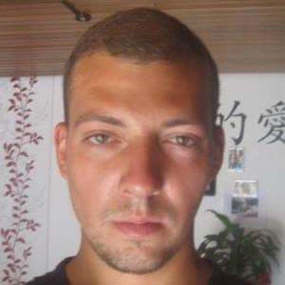 Profilbild von Boy3003