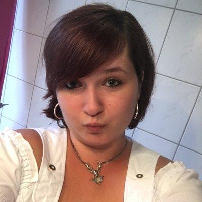Profilbild von Jenny15