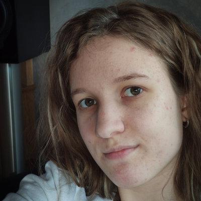 Profilbild von JenniferT
