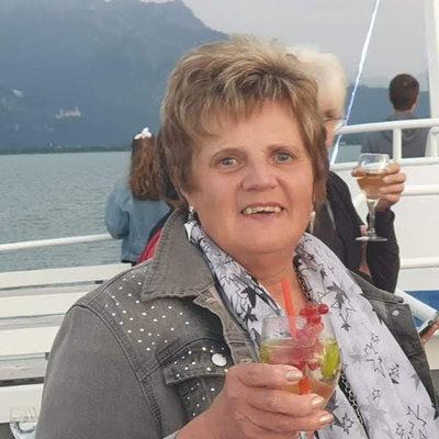 Profilbild von Walleria