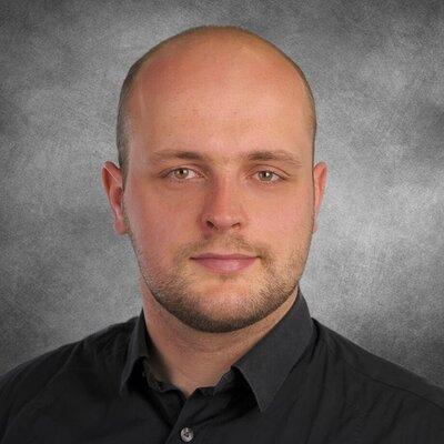 Profilbild von Michaxt