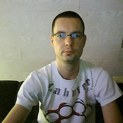 Profilbild von schubi84