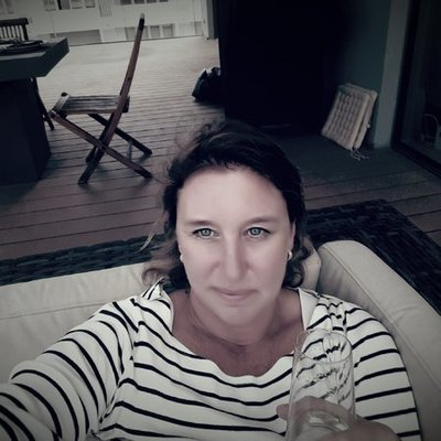 Profilbild von Gioia2018