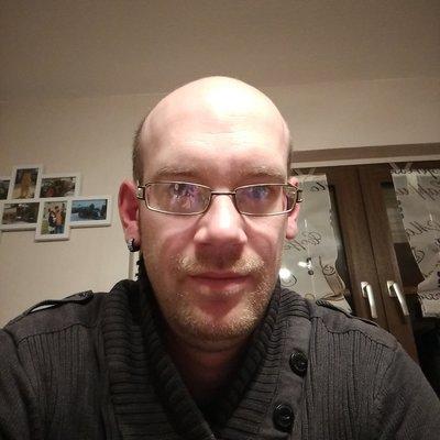 Profilbild von wällerjung