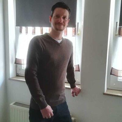 Profilbild von Daniel1881