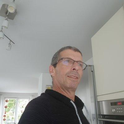 Profilbild von Jojoma
