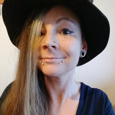Profilbild von Kräuterhexe83