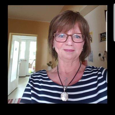 Profilbild von SallyB