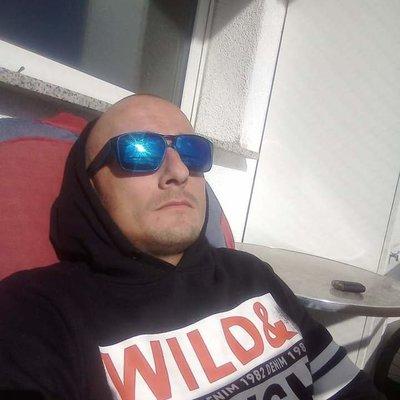 Profilbild von Stefanorbg
