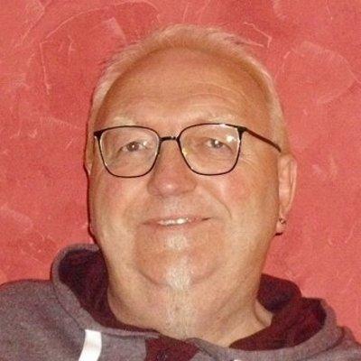 Profilbild von rocco-vom-land