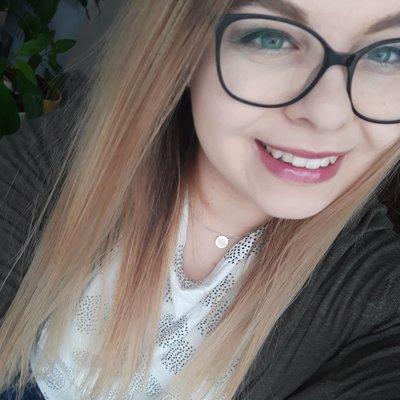 Profilbild von Girl199907