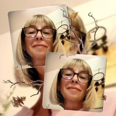 Profilbild von Sunshine2005