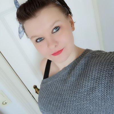Profilbild von Jani161190