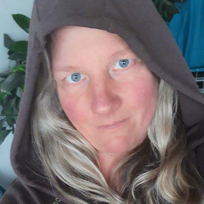 Profilbild von Sanisuse