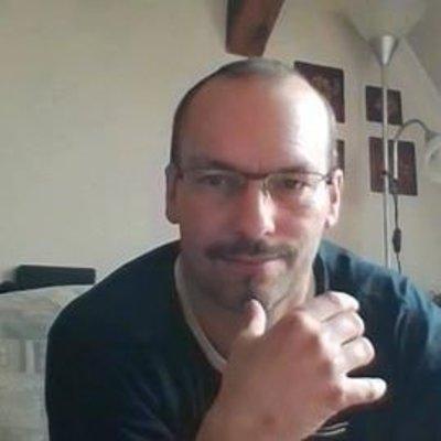 Profilbild von Pallwest