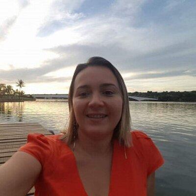 Profilbild von sandysca