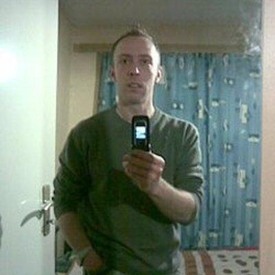 Profilbild von atmo