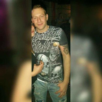 Profilbild von Stonedj2