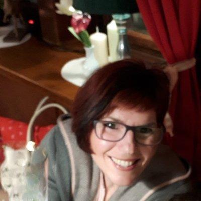 Profilbild von Bebbels