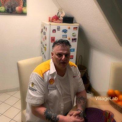 Profilbild von Robbygui40