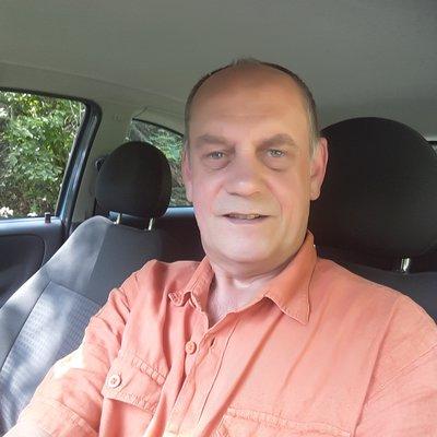 Profilbild von Fischemann