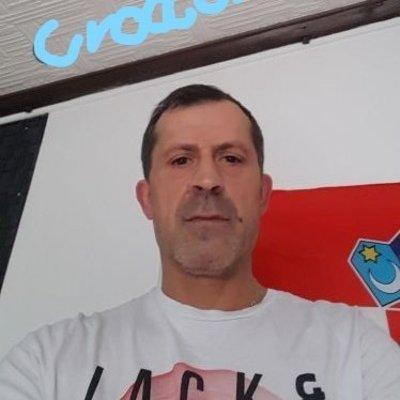 Profilbild von Croatia17