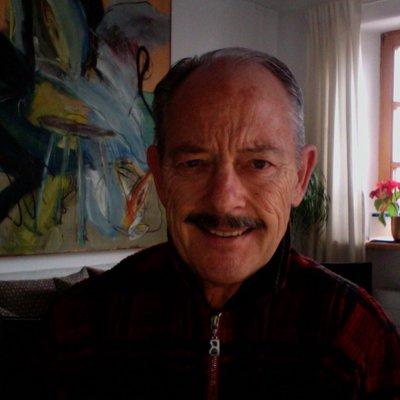 Profilbild von mondler