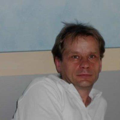 Profilbild von Prenzel