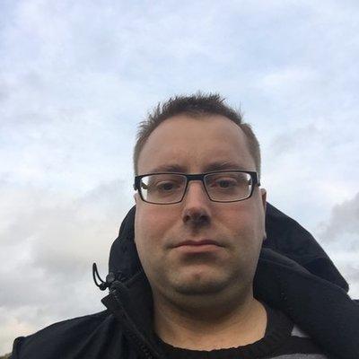 Profilbild von Bernd81