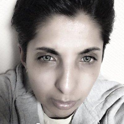 Profilbild von Licka75