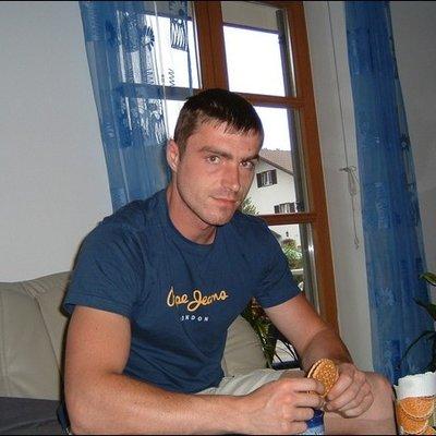 Profilbild von Dirki1980