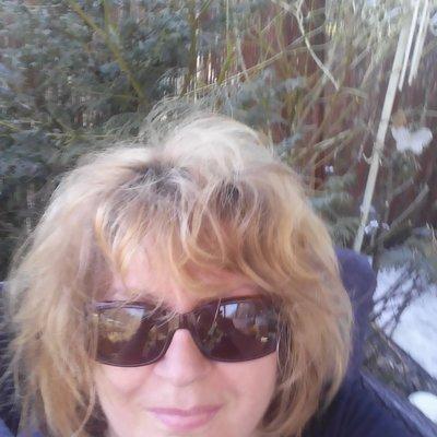 Profilbild von Wunderland22