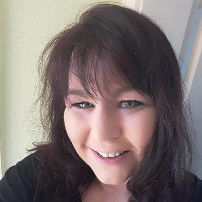 Profilbild von SecretBTCH