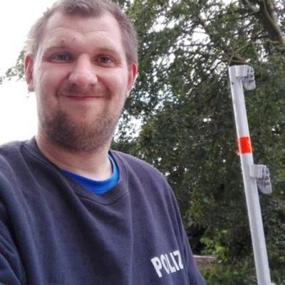 Profilbild von ChristianHSV