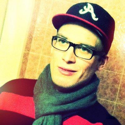 Profilbild von Casper86