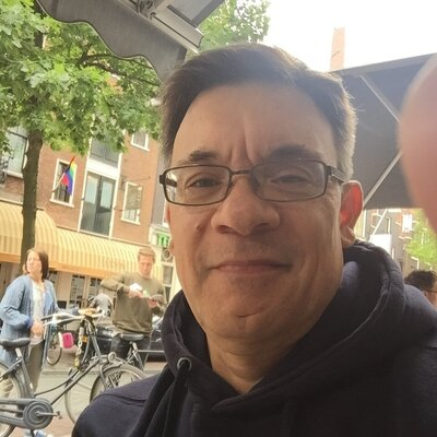 Profilbild von LanceCorona