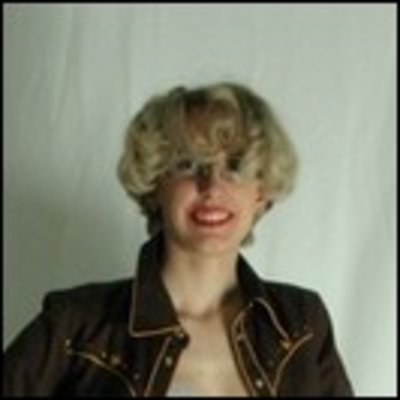 Profilbild von frolein
