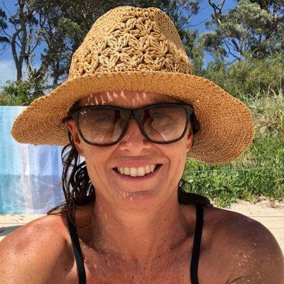Profilbild von jero14