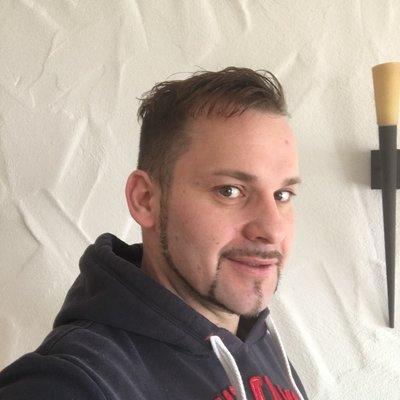 Profilbild von Schneemann80