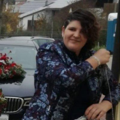 Profilbild von Corinna2210