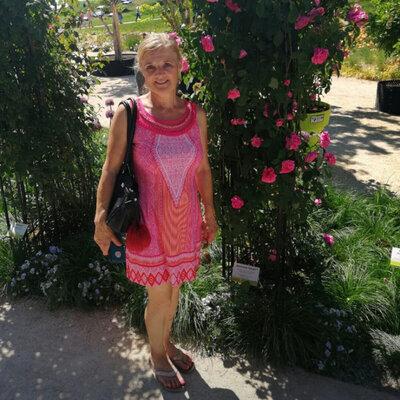Profilbild von Anni10