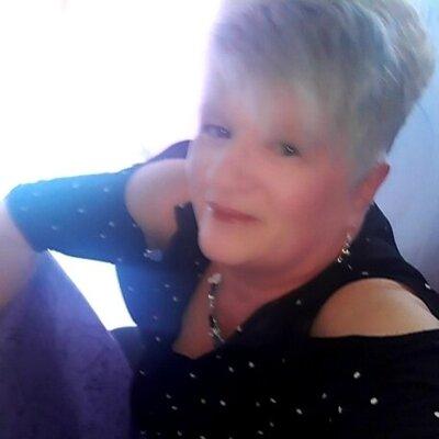 Profilbild von Dahlien