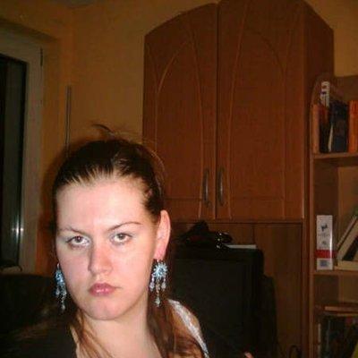 Profilbild von taunusengel