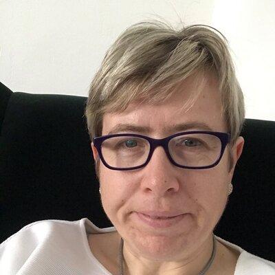 Profilbild von Simi1978
