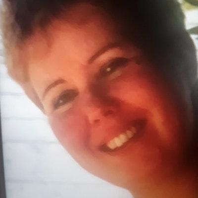 Profilbild von Dorien